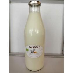 Jogurt 1l